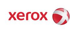 Xerox_Logo_