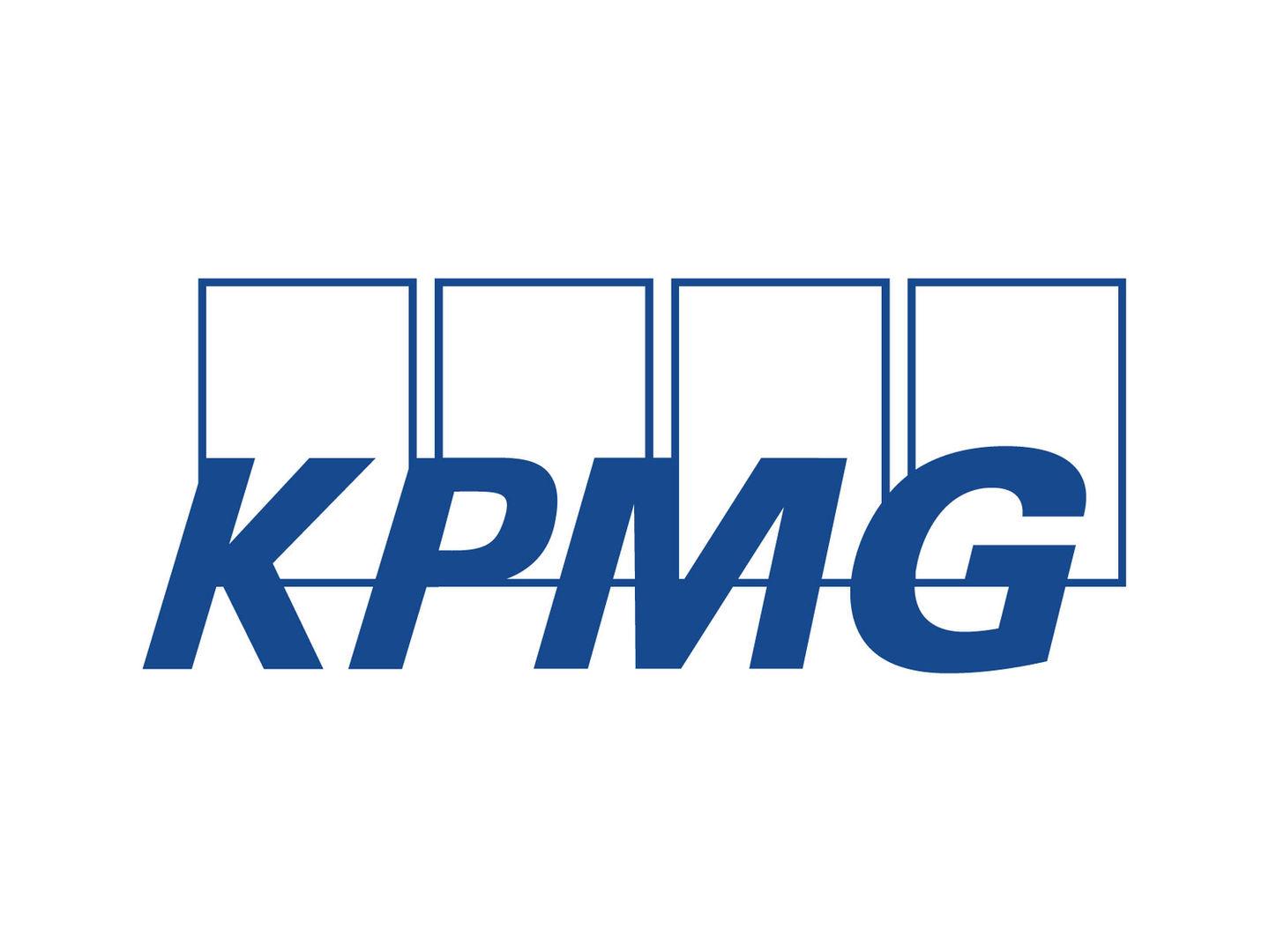 2019sponsor_logos_4-3-KPMG.jpg