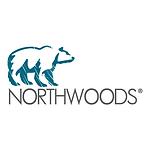 northwoods-400x400.png