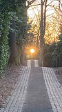 entrance Latem.jpg