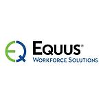 equus-400x400.png