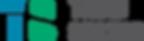 TS_logo_4x.png