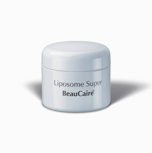 Beaucaire Liposome Super