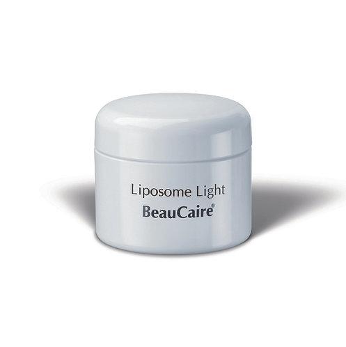 Beaucaire Liposome Light