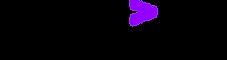 ACN_Logo_PurpleGT.PNG