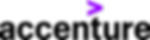 ACN_Logo_PurpleGT[1].PNG