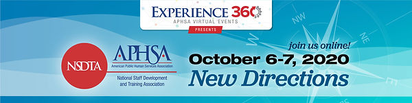 NSDTA_Experience360_Virtual2020_theme_FI