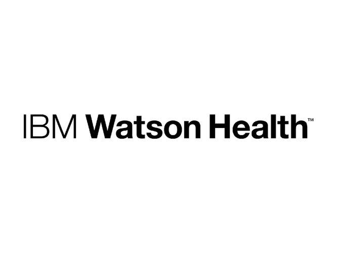2019sponsor_logos_4-3-IBMwatson.jpg