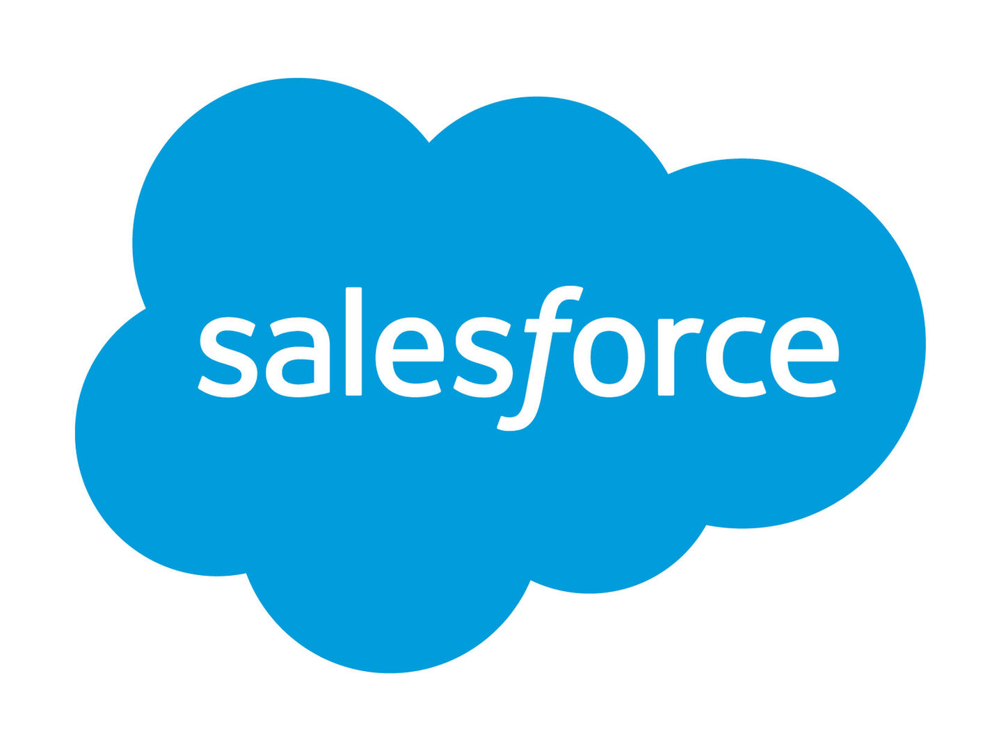 2019sponsor_logos_4-3-salesforce.jpg