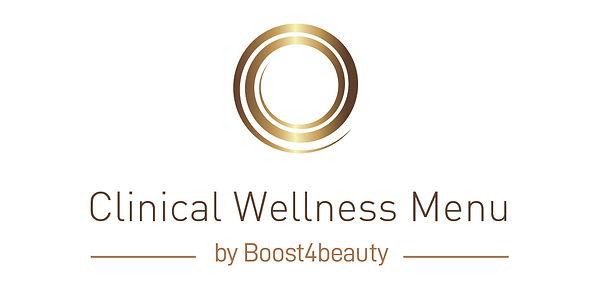 Clinical Wellness 2020-2021.jpg