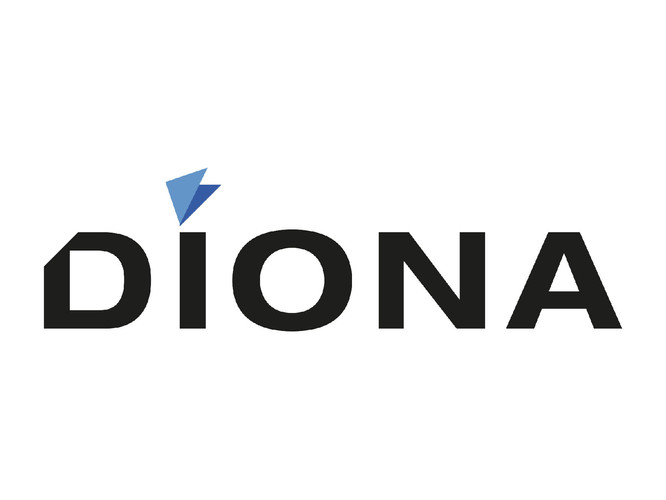 2019sponsor_logos_4-3-diona.jpg