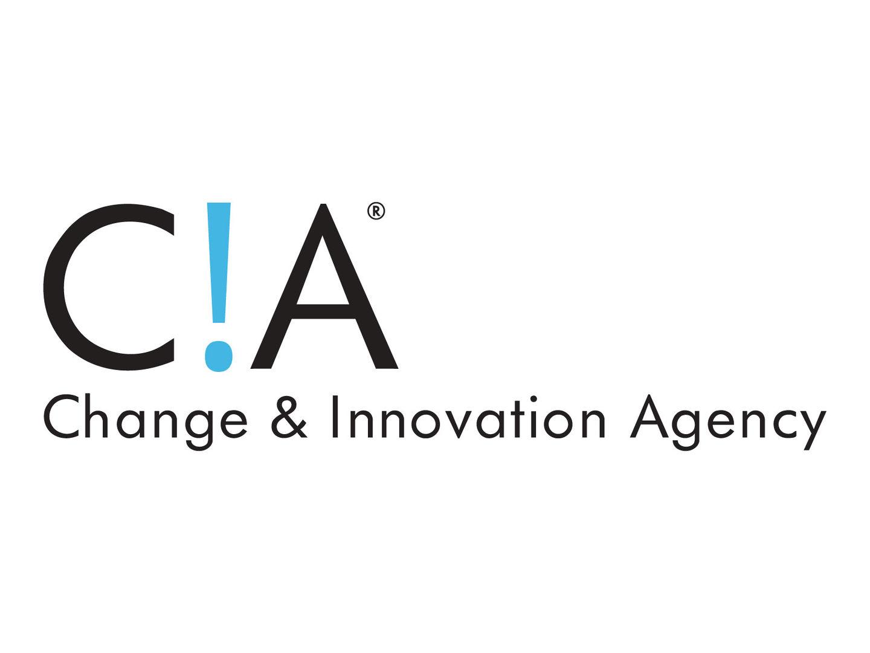 2019sponsor_logos_4-3-C!A.jpg
