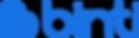 Binti_logo_blue.png