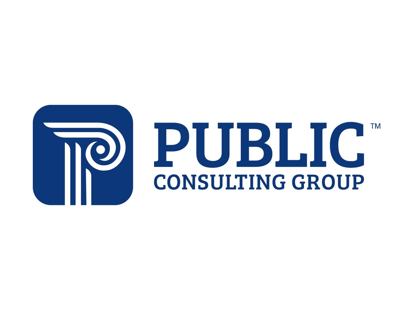 2019sponsor_logos_7-2-PCG.jpg