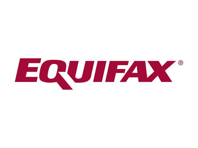 2019sponsor_logos_4-3-equifax.jpg