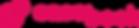 logo-raspberry.png