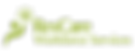 WFS logo_green.png