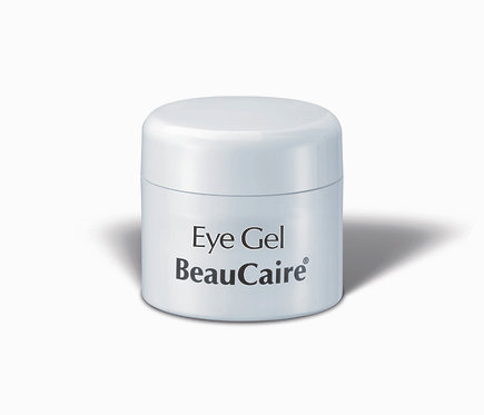 Beaucaire Eye Gel