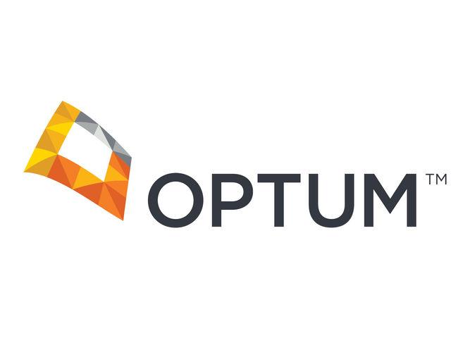 2019sponsor_logos_4-3-optum.jpg