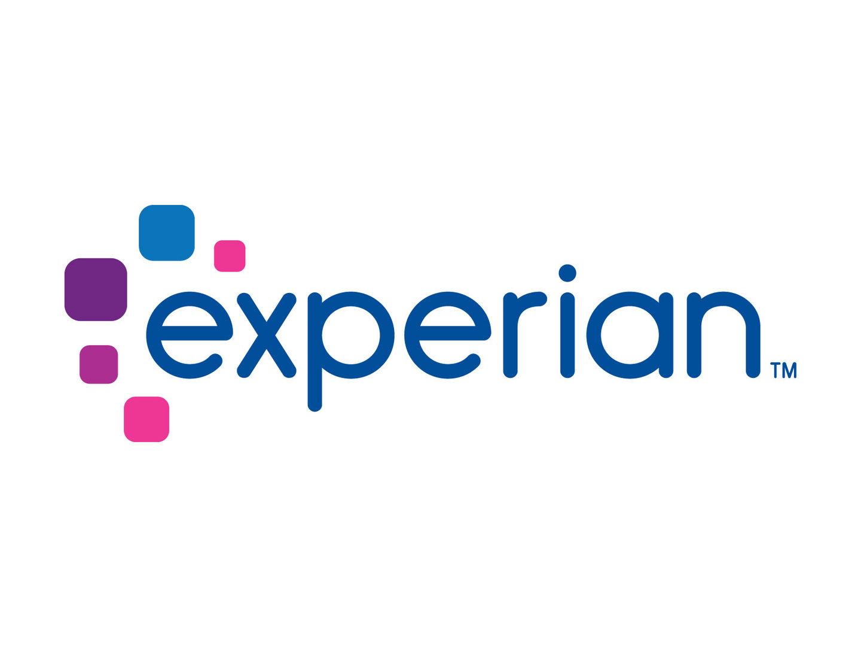 2019sponsor_logos_4-3-experian.jpg