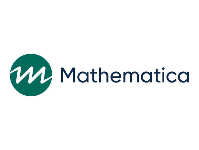 2019sponsor_logos_4-3-mathematica.jpg