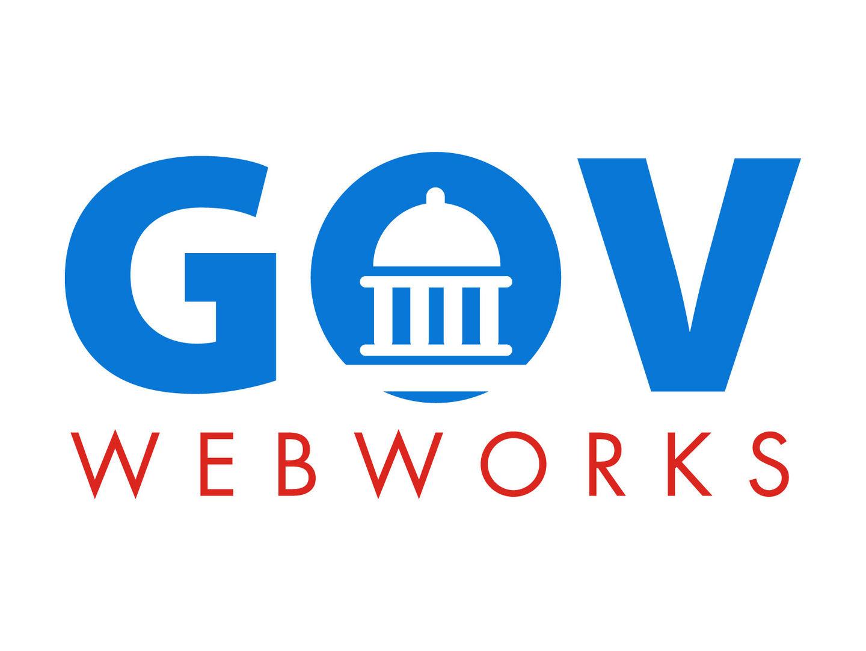 2019sponsor_logos_4-3-govWebworks.jpg