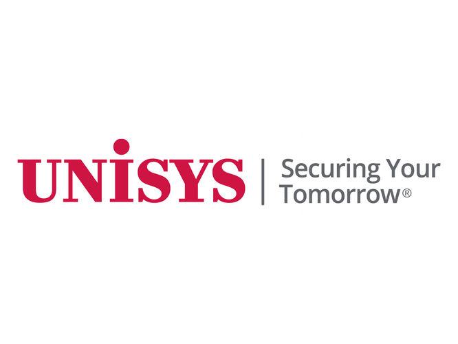 2019sponsor_logos_7-2-Unisys.jpg