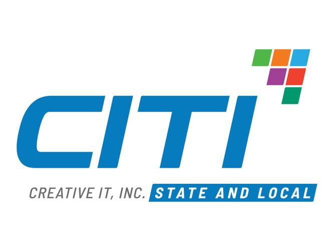 2019sponsor_logos_4-3-CITI.jpg