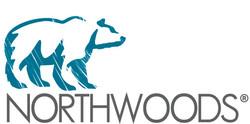 NORTHWOODS REGISTERED LOGO
