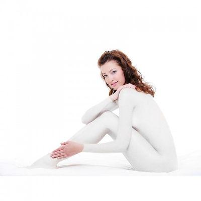 Boost4beauty diepe relaxatie behandeling