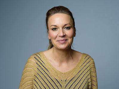 Liesbeth Brosens.jpg