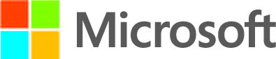 MicroSoFT_logo_c_C-Gray_D