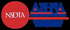 NSDTA_APHSA_Logo_HiRes_RGB_edited.png