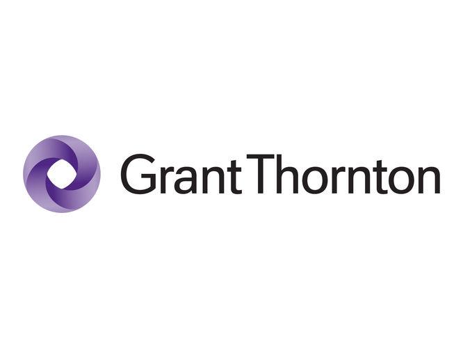 2019sponsor_logos_4-3-grantThornton.jpg