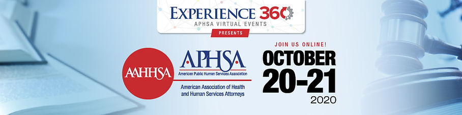AAHHSA_Experience360_Virtual2020_theme_F
