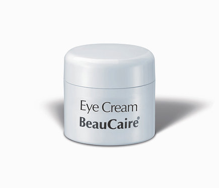 Beaucaire Eye Cream