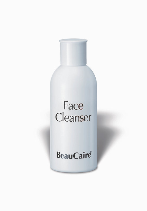Beaucaire Face Cleanser