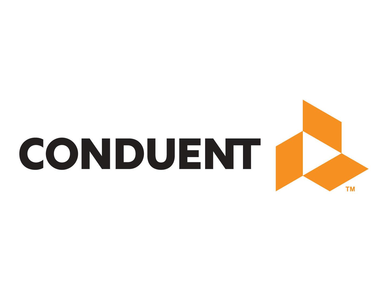 2019sponsor_logos_4-3-conduent.jpg