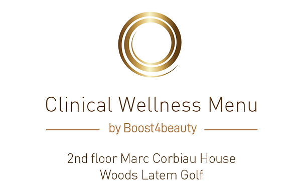 Clinical Wellness Menu II.jpg