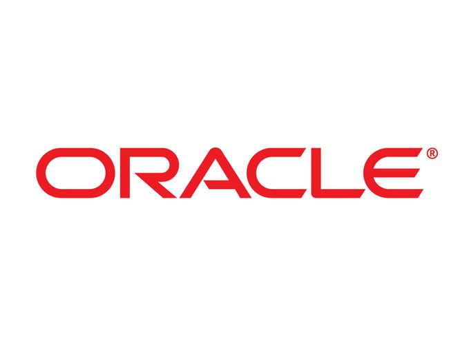 2019sponsor_logos_4-3-oracle.jpg