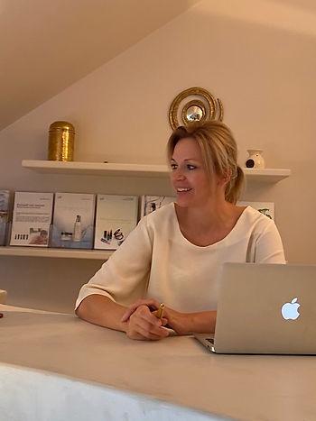 Home Office Boost4beauty.jpg