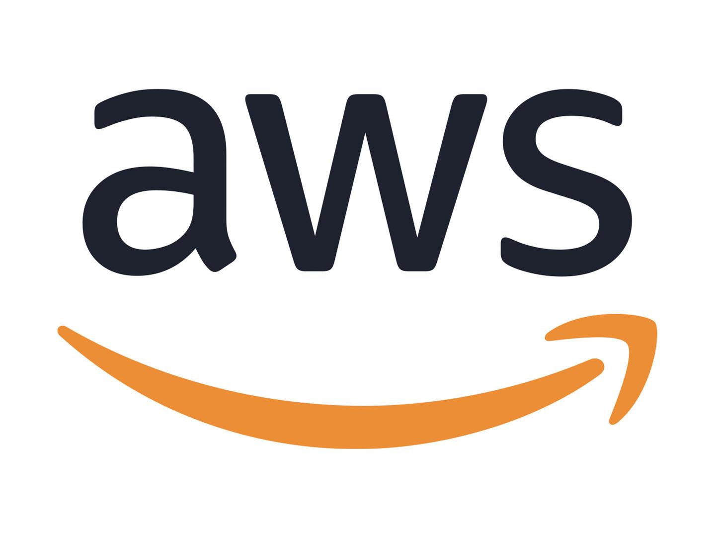 2019sponsor_logos_7-2-AWS.jpg