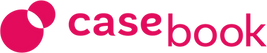 logo-raspberry[1].png