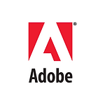 adobe-400x400.png