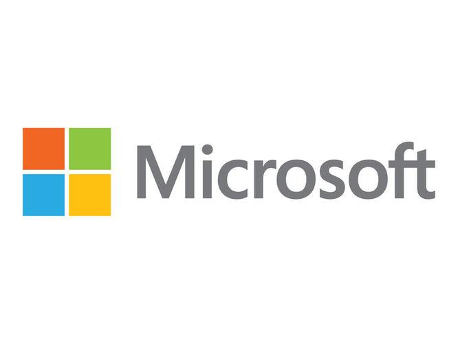 2019sponsor_logos_4-3-microsoft.jpg