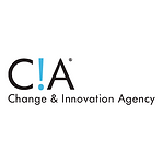 change-innovation-agency-400x400.png