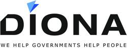 2015 10 27 Diona We Help Gov. Help People-01
