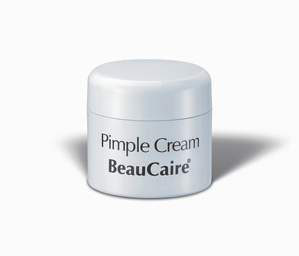 Beaucaire Pimple Cream
