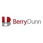berryDunn-400x400.png