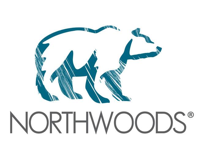 2019sponsor_logos_4-3-northwoods.jpg